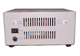Ozone Air Purifier and Generator